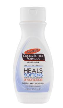 Palmer's Cocoa Butter Formula with Vitamin E body Lotion