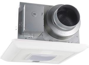 Panasonic fv0511vqcl1 ventilation fan