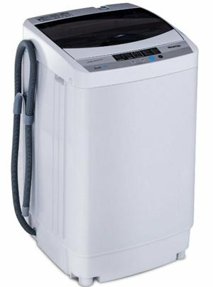 Panda pan56mgp3 portable washing machine 1