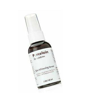Porcelain Skin Whitening Hydroquinone Serum