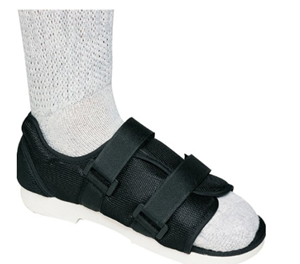 Procare 79 81145 Medical Surgical Shoe for women