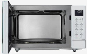 Recpro rv convection microwave oven