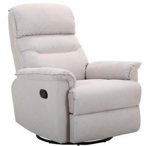 Revenna home recliner chair