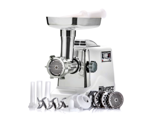 STX Megaforce Classic 3000 Electric Meat Grinder