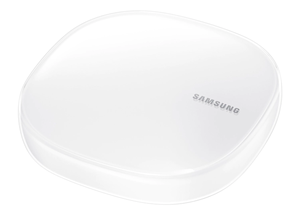 Samsung Connect Home 1