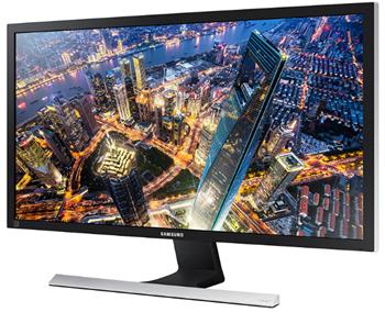 Samsung ue570 uhd gaming monitor