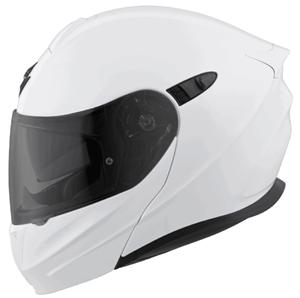 Scorpion exogt920 modular helmet
