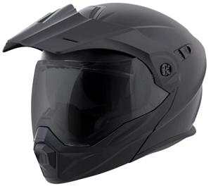 Scorpionexo unisex adult modular helmet