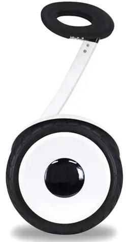 Segway Mini Lite