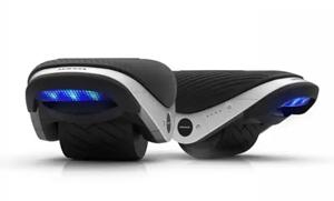 Segway Ninebot Drift W1