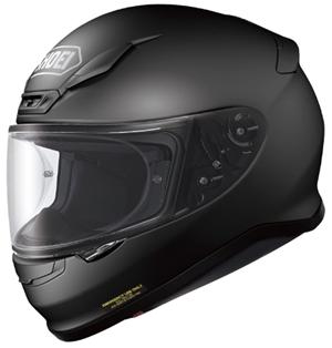Shoei rf 122 men's helmet
