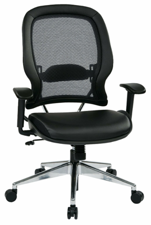 Space seating profession office chair