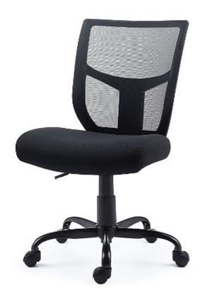 Staples marrett mesh fabric office chair