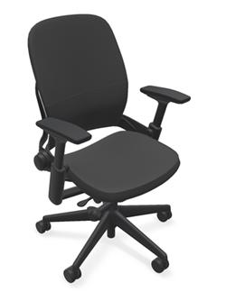 Steelcase Leap Desk Chair