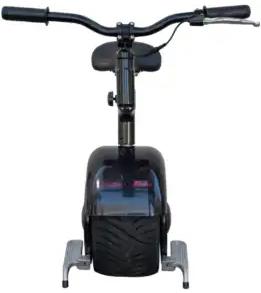 Superride Self Balancing Electric Unicycle S800