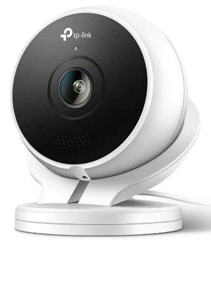 TP Link Kasa Cam Outdoor Security Camera