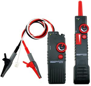 Tekcoplus underground cable locator