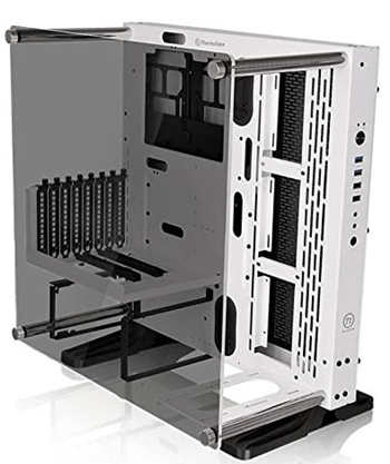 Thermaltake core p3 atx tempered glass pc case