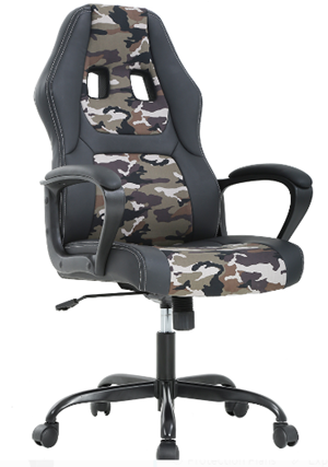 Verxii home computer gaming chair