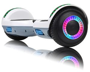 Veveline certified hoverboard