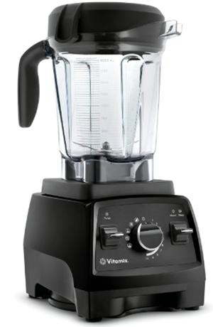 Vitamix professional grade blender
