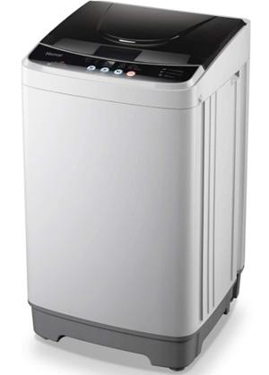 Wanai automatic portable washing machine