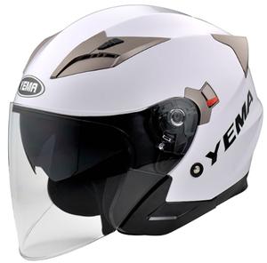 Yema helmet modular motorcycle helmet