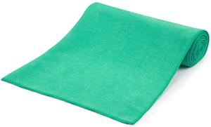 Yogu hot yoga mat towel