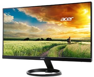 acer r240hy bidx computer monitor