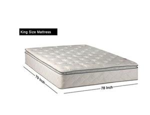 alwyn home mattress