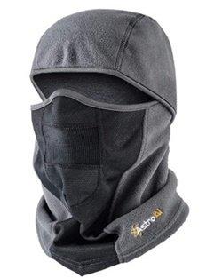astroai windproof ski mask
