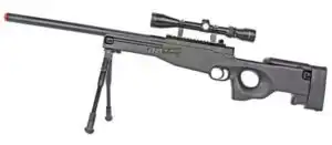 bbtac bt59 bolt action
