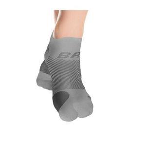 best bunion socks orthosleeve br4 bunion relief socks