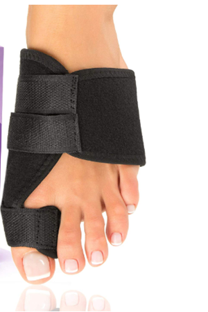 bunion splints bunion corrector