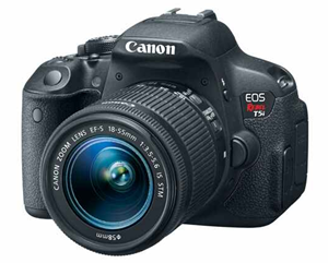 canon eos rebel t5i ef s 18 55 is stm kit