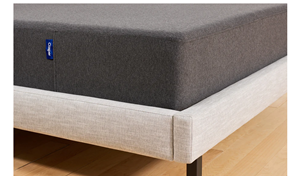 casper sleep foam mattress king 12 inch