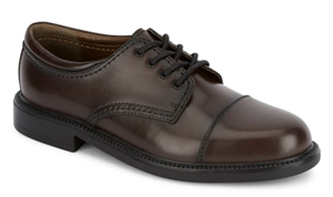 dockersshoes dockers gordon dress oxford