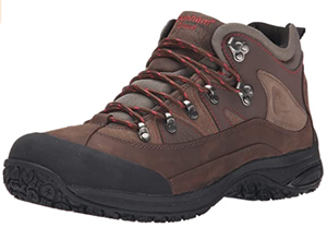 dunham mens cloud midcut waterproof boot