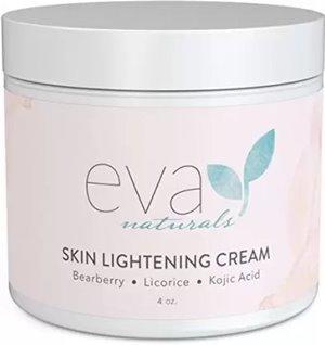 eva naturals skin lightning cream