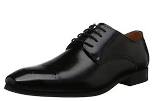 florsheim mens cortland oxford