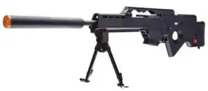 hk sl9 6mm airsoft bb