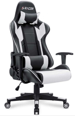 homall high back computer chair