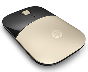 hp usb 24ghz wireless mouse