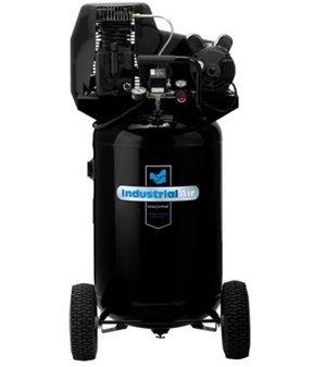 industrial air ila1883054 air compressor
