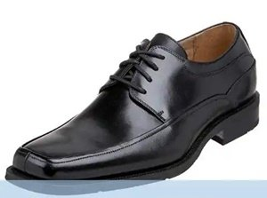 johnston murphy mens tabor plain toe