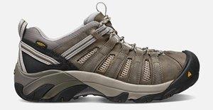 keen footwear M FLINT LOW