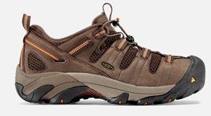 keenfootwear men's atlanta cool work shoe