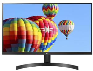 lg 27mk600mb monitor