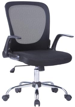 lianfeng ergonomic office chair