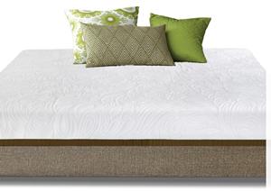 live sleep mattress classic king mattress memory foam mattress 10 inch